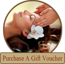 Purchase a Siam Thai Massage & Day Spa Gift Voucher